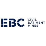 EBC Civil Batiment Mines